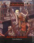 Dicebox HC (2011) 1-1ST