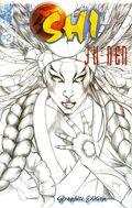 Shi Ju Nen (2004) 2B