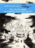 Peyo The Life and Work of a Marvellous Storyteller SC (2011 NBM) 1-1ST