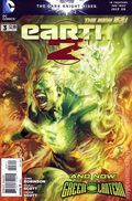 Earth 2 (2012 DC) 3A