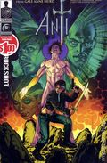 Anti (2012 12-Gauge Comics) 1