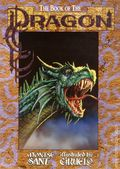 Book of the Dragon SC (1992 Paper Tiger) 2nd Edition 1-1ST