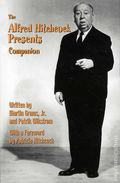 Alfred Hitchcock Presents Companion SC (2001) 1-1ST