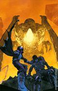 Extermination (2012 Boom Studios) 1E