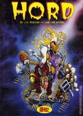 Hord HC (1994 Heavy Metal) 1-1ST