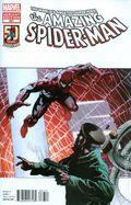 Amazing Spider-Man (1998 2nd Series) 687C