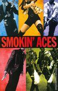 Smokin' Aces (2007) 0