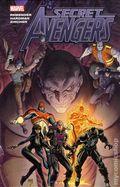 Secret Avengers HC (2012 Marvel) By Rick Remender 1-1ST