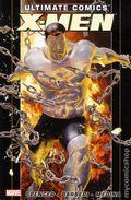Ultimate Comics: X-Men HC (2012 Marvel) By Nick Spenser 2-1ST