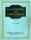 Illustrating and Cartooning (1922) 3