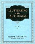 Illustrating and Cartooning (1922) 11