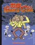 Other Sides of Howard Cruse HC (2012 Boom) 1-1ST