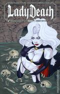 Lady Death (2010 Boundless) 3AUXILIARY
