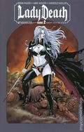 Lady Death (2010 Boundless) 2AUXILIARY