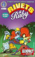 Rivets & Ruby (1998) 1