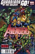 Avengers Assemble (2012) 6