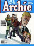 Life with Archie (2010) 22A