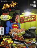Alter Ego (1999 Magazine) 112