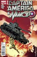 Captain America and Namor (2012) 635.1