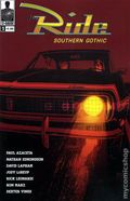 Ride Southern Gothic (2012 12-Gauge) 1
