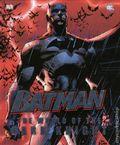 Batman The World of the Dark Knight HC (2012) 1-1ST