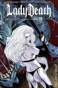 Lady Death (2010 Boundless) 19WRAP
