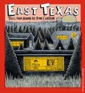 East Texas: Tales from Behind the Pine Curtain TPB (1988) 1-1ST