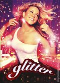 Glitter Media Press Kit (2001) KIT-2001