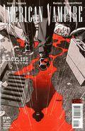 American Vampire (2010 Vertigo) 29B
