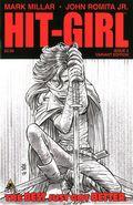 Hit-Girl (2012 Marvel) 2B