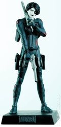 Classic Marvel Figurine Collection (2007-2013 Eaglemoss) Magazine and Figure #178