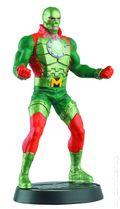 DC Comics Super Hero Collection (2009-2012 Eaglemoss) Figurine and Magazine #113