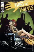 Thief of Thieves (2012 Image) 8A