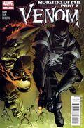 Venom (2011 Marvel) 24A