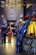 Grimm Fairy Tales (2005) 77A