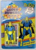 Super Powers Collection Action Figure (1984-1986 Kenner) ITEM#99900