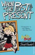 Amelia Rules TPB (2009-2012 Simon and Schuster Edition) 4-REP