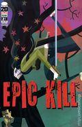 Epic Kill (2012 Image) 2B