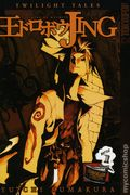 Jing: King of Bandits - Twilight Tales TPB (2004-2007 Tokyopop Digest) 1-1ST