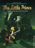 Little Prince GN (2012 Lerner) 4-1ST