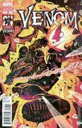 Venom (2011 Marvel) 22B