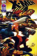 X-Men Taco Bell Exclusive Edition (2011) 1
