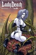 Lady Death (2010 Boundless) 20SULTRY