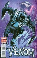 Venom (2011 Marvel) 23B