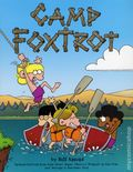 Camp FoxTrot TPB (1998) 1-1ST