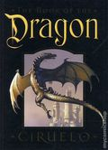 Book of the Dragon SC (2012 Sterling) 6th Edition 1-1ST