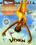 DC Comics Super Hero Collection (2009 Magazine Only) 114