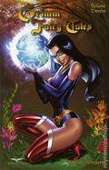 Grimm Fairy Tales TPB (2006-2014 Zenescope) 12-1ST