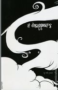 It Disappears GN (2004 Digest) 1-1ST