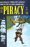 Piracy (1998 Gemstone) 5